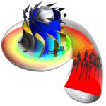 Hydro Pump Flow Simulation