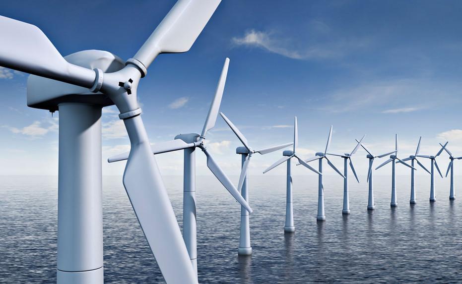 energyservices1